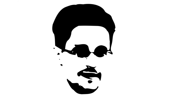 "Snowden Is ""Peacier"" than Obama!"