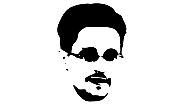 "Snowden Is ""Peacier"" than Obama!"
